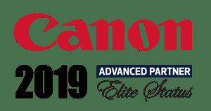 2019-Canon-Advanced-Partner-Logo
