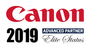 2019-Canon-Advanced-Partner-Logo