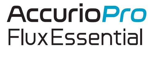 AccurioPro logo