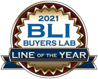 BLI line of the year