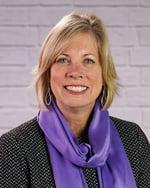 Melissa Boland