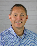 Stefan Calderon