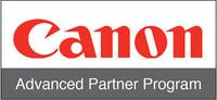 Canon advanced partner program.jpg