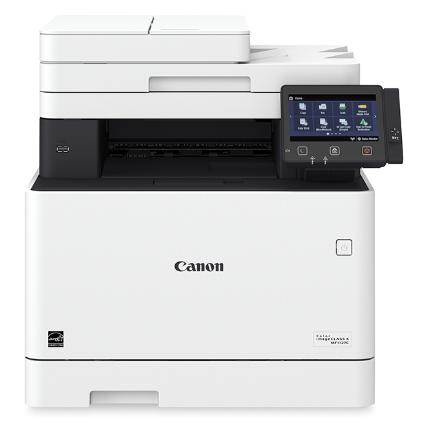 Canon imageclass 1127C