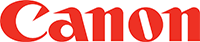 Canon logo 200px.png