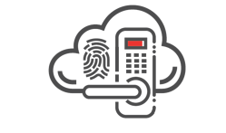 Cloud Access Control