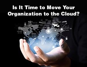 Cloud quiz CTA image2