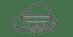 Cloud-Surveillance