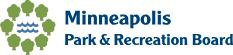 Minneapolis Parks & Rec