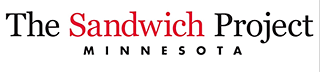 The Sandwich Project MN