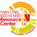 Twin Cities Kids in Need Resource Center