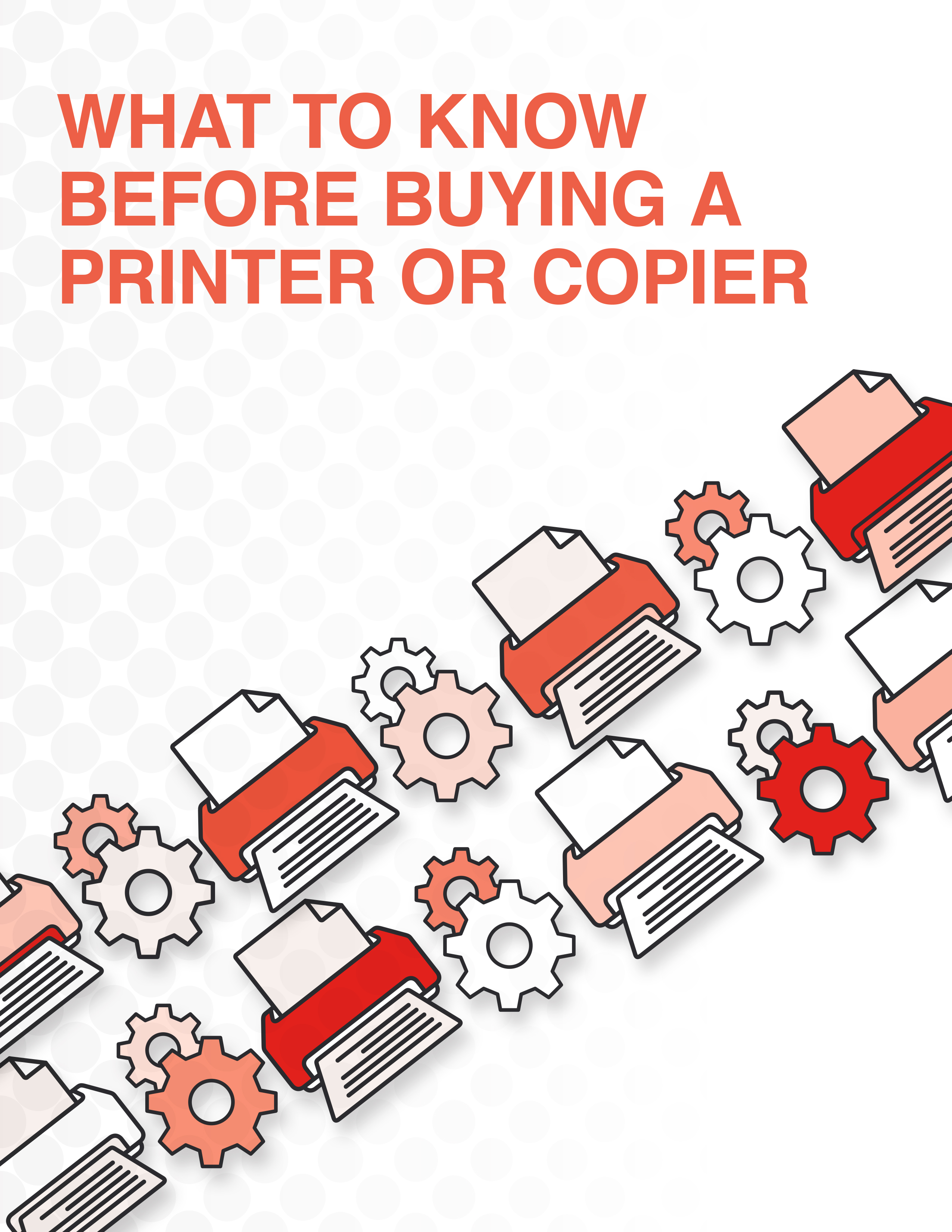 Copiers and Printers ebook-1