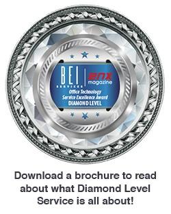 Diamond Level Service download image.jpg