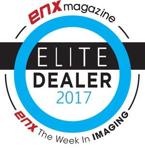 Elite Dealer 2017