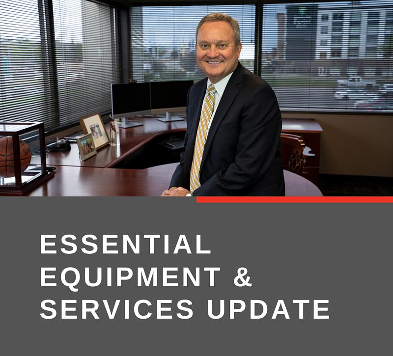 EssentialEquipmentUpdate-Jim