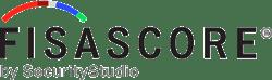 FISASCORE logo 2018.png