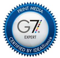 G7 Expert image