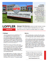Global Finishing Solutions Case Study.png