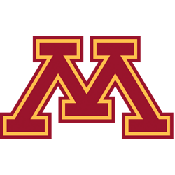 Gopher Sports Logo