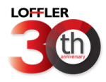 30th-anniversary-logo-web-home-page