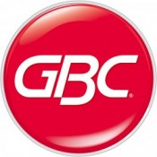 GBC logo - small