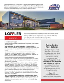 Kasson Mantorville Loffler Case Study Printable-1