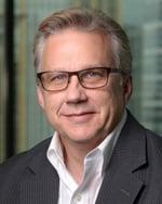 Neil Lee