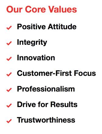 Loffler's Core Values.png