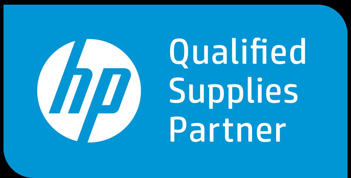 HP Qualified Supplies Partner_RGB
