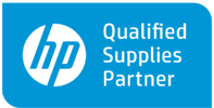 HP Qualified Supplies Partner_RGB