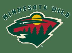 MN Wild logo trans