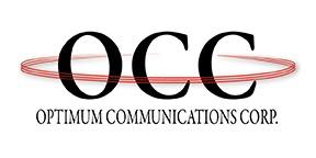 OCC logo - web