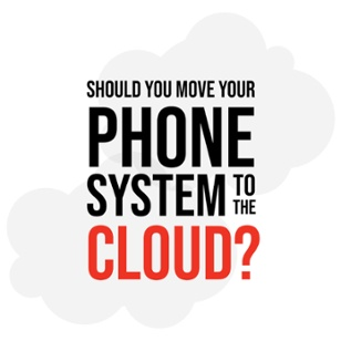 Phone System Cloud Quiz Fly-in