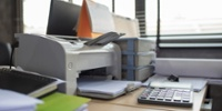 Printer right-size assessment-small