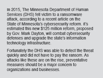 Ransomware blog callout2.jpg