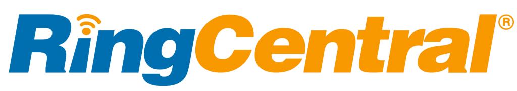 Ring Cenral logo