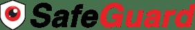 SafeGuard Logo - Dark
