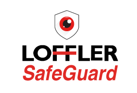 SafeGuard_Logo