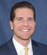 Corey Schlosser