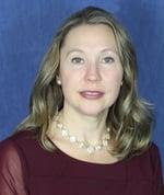 Christy Sneen