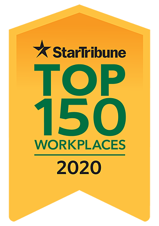 Star Tribune 2020