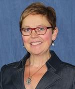 Mary Steffl
