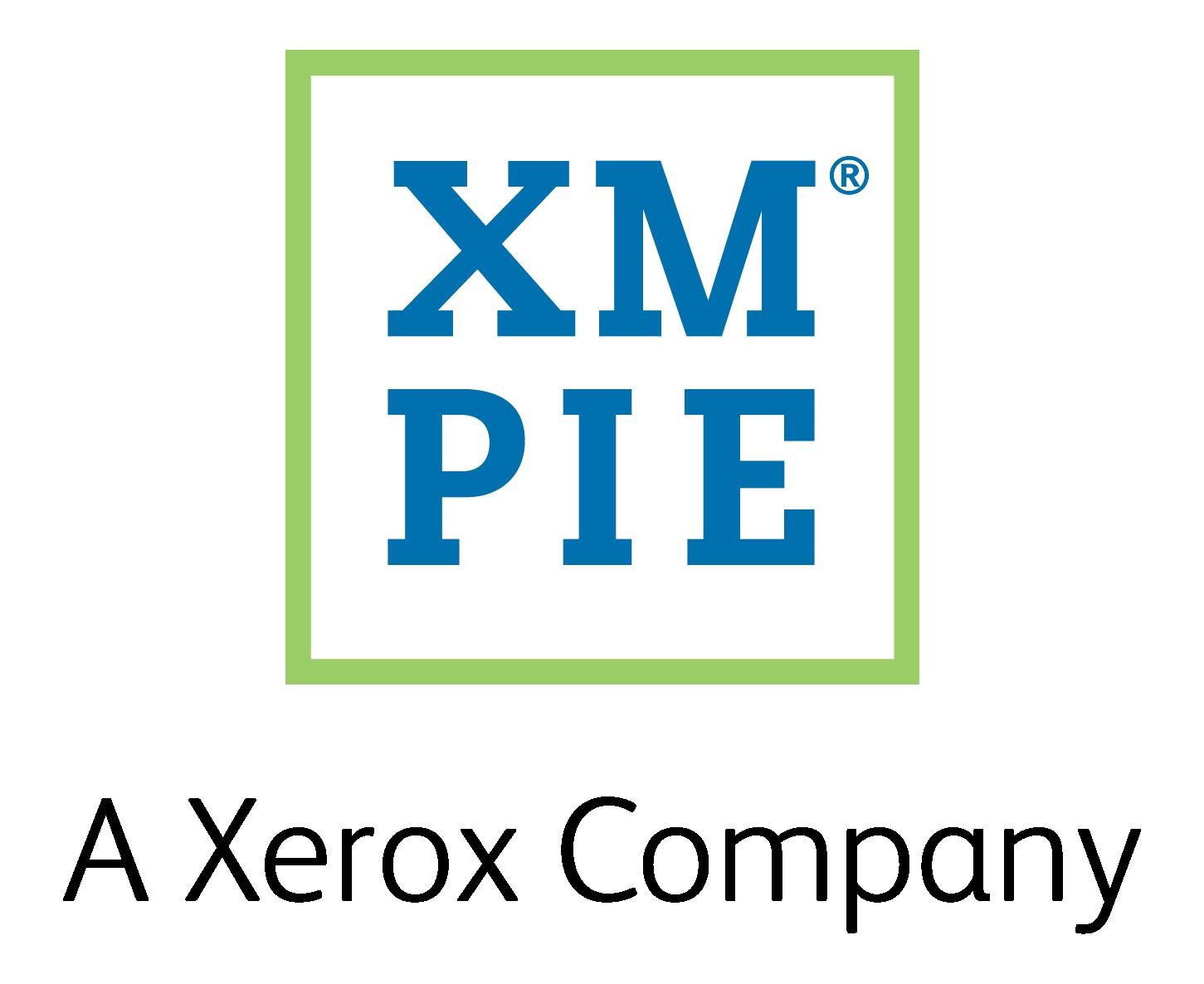 XMPieMobileLogo