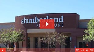 Slumberland Case Study