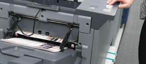 managed-print-services-bb-med