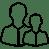 vCISO Icon
