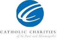 Catholic Charities of St. Paul and Minneapolis