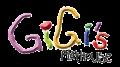 GiGi's Playhouse