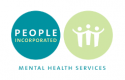 People, Inc. Mental Health Services
