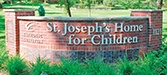 St. Joseph's House for Children